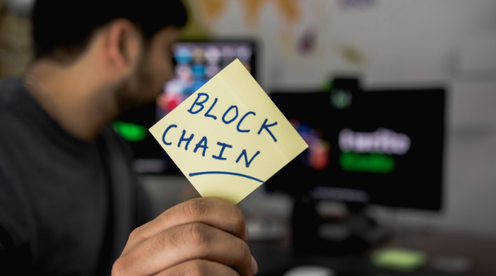 blog-block-chain.png