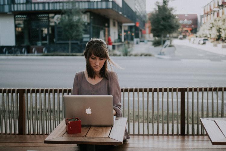 blog-laptop.png