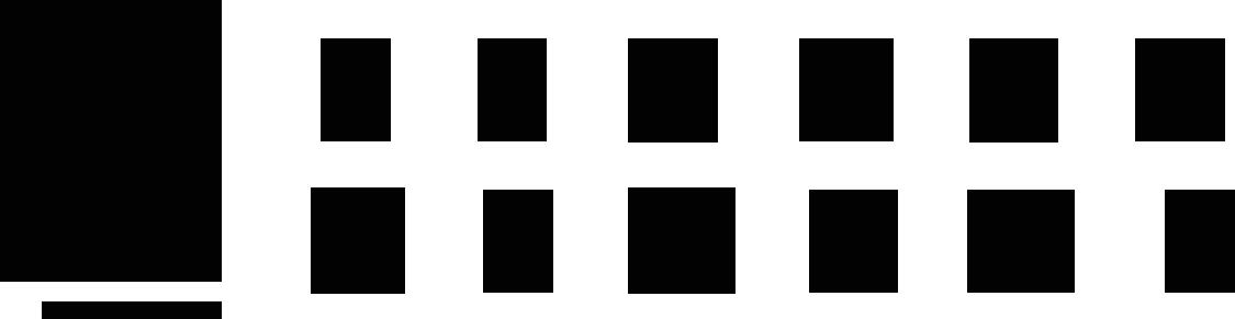 LegacyGlobal-logo2.png