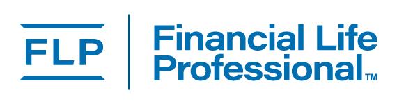 FLP-Logotype-OnWhite.jpg
