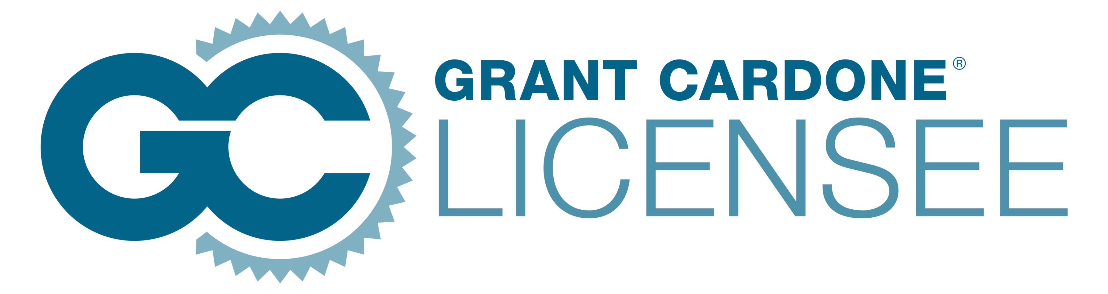 Grant Cardone Licensee Program - Horizontal LOGO.png