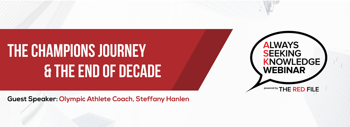 ASK Webinar The Champions Journey & The End of a Decade Banner_1.png