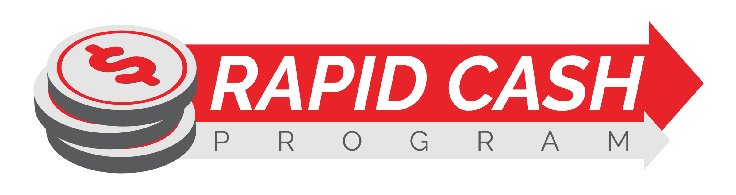 Rapid Cash Flow Logo 2-1
