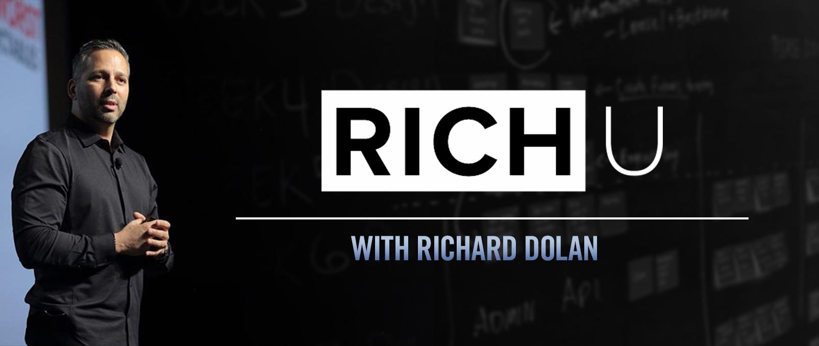 RIchU-ProductBanner.jpg
