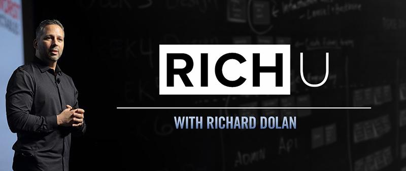 RIchU-ProductBanner - 800px - Banner.jpg